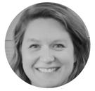 Kate Schardt Pepsi Webinar