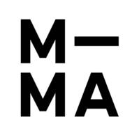 MIMA2017.png