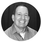 Scott Litman Pepsi Webinar