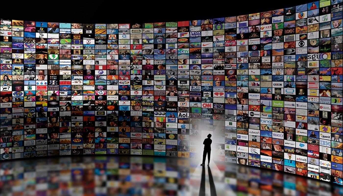 Equals-3-Media-Screens3