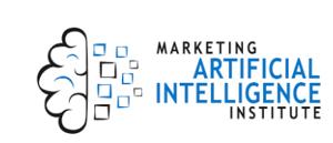 Marketing AI Institute