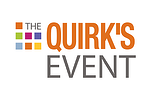 logo-quirks