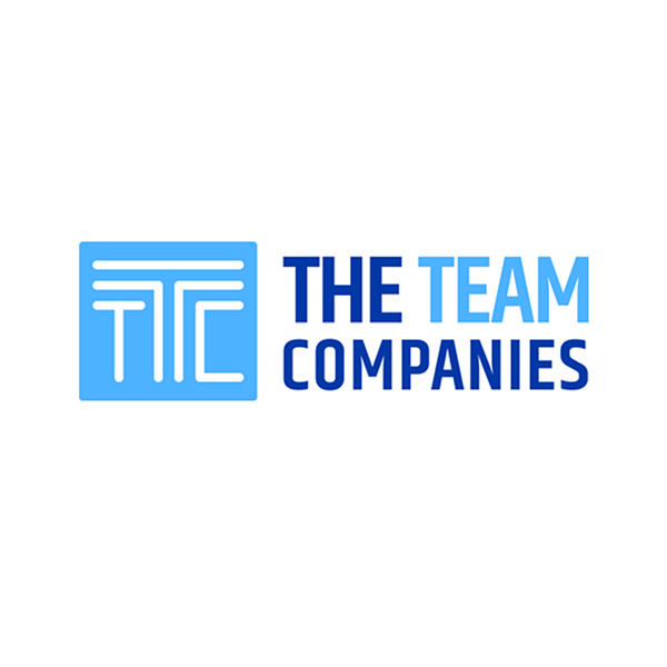 the_team_companies_large_square