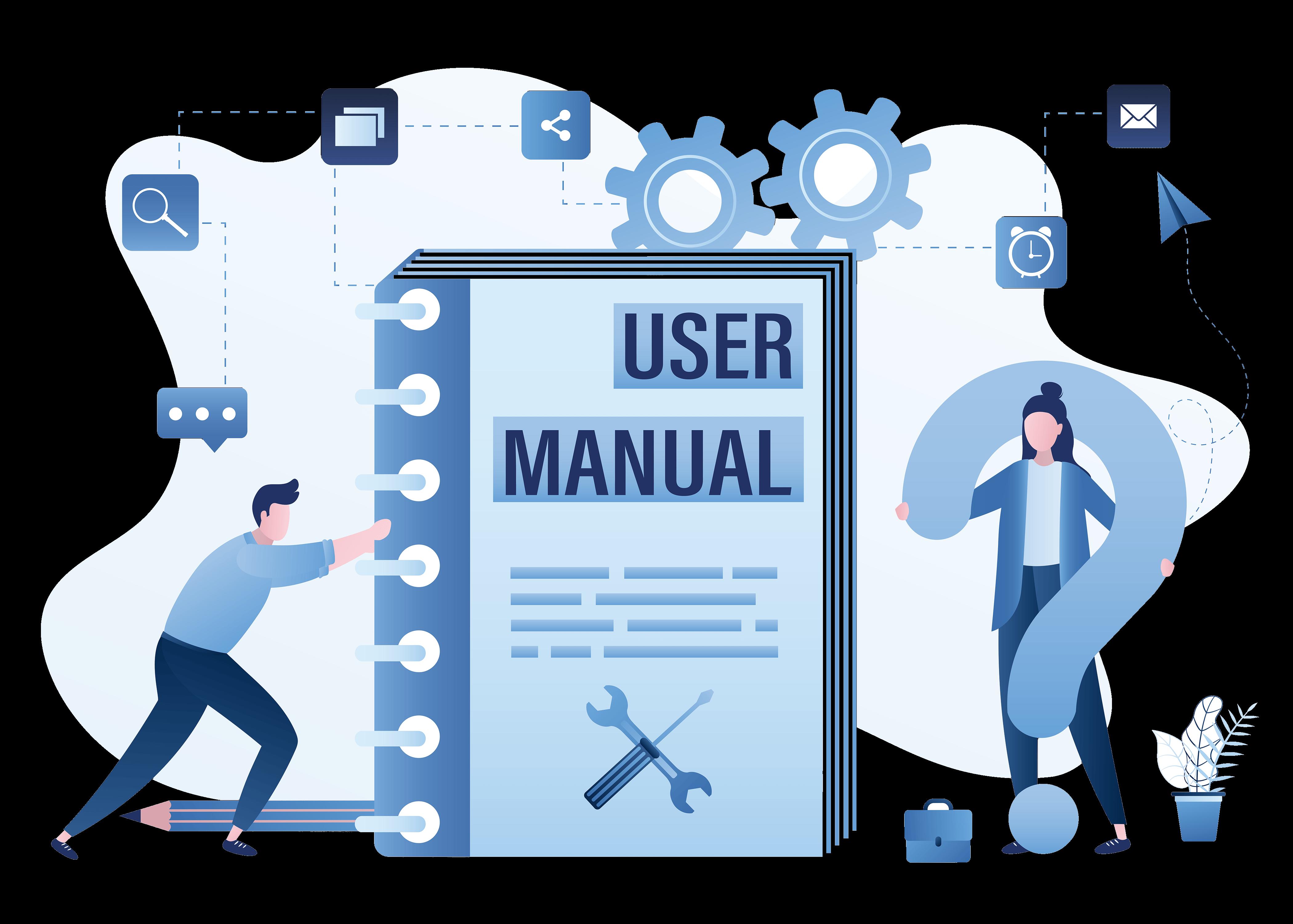 Technical documentationsmall-2